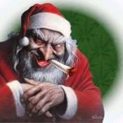 Papai Noel, o 1º homem a nos decepcionar na vida