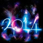 O ano do sim