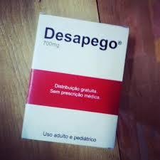 desapego2