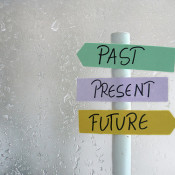 O que o futuro nos reserva