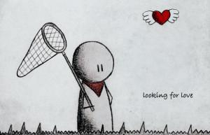 procura-se-um-amor