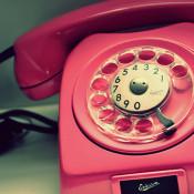 Ligar ou não ligar: eis a questão