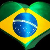 O Brasil não é o pior lugar do mundo