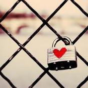 Crônica de um coração fechado para visitas