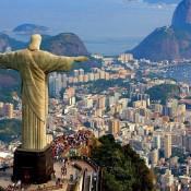 5 coisas que aprendi em 5 dias no Rio de Janeiro