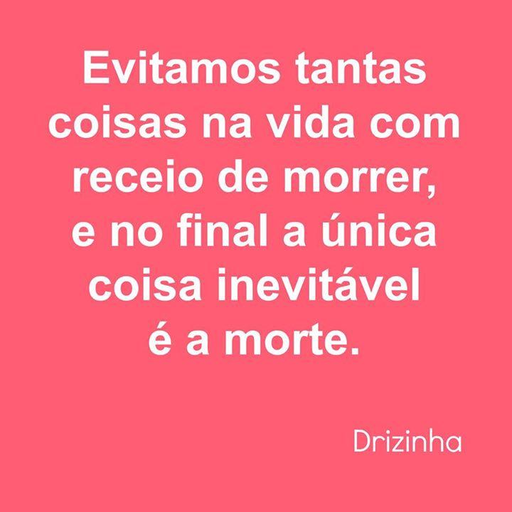 drizinha_fraseagosto